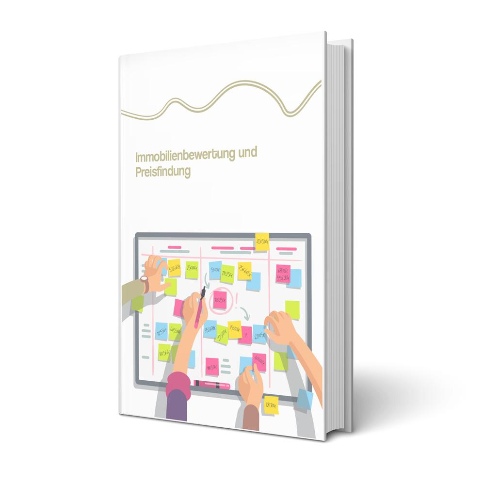 https://kock-immo.de/wp-content/uploads/2020/06/WEB_190506_Themenwelt_Immobilienbewertung_Preisfindung-1.jpg